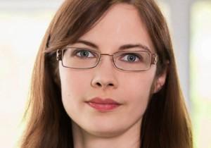 Team: Melanie Dirksen Solution Manager