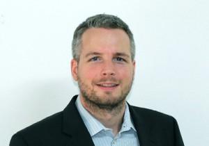 Team: Stefan Fenn Chief Software Architekt