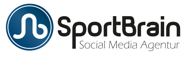 sportbrainLogo