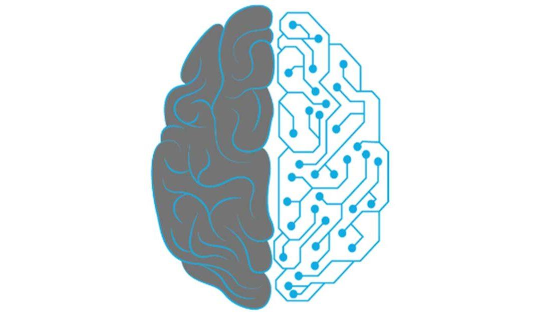 WOGRA Blog | 3 Praxisbeispiele für Künstliche Intelligenz in Unternehmen