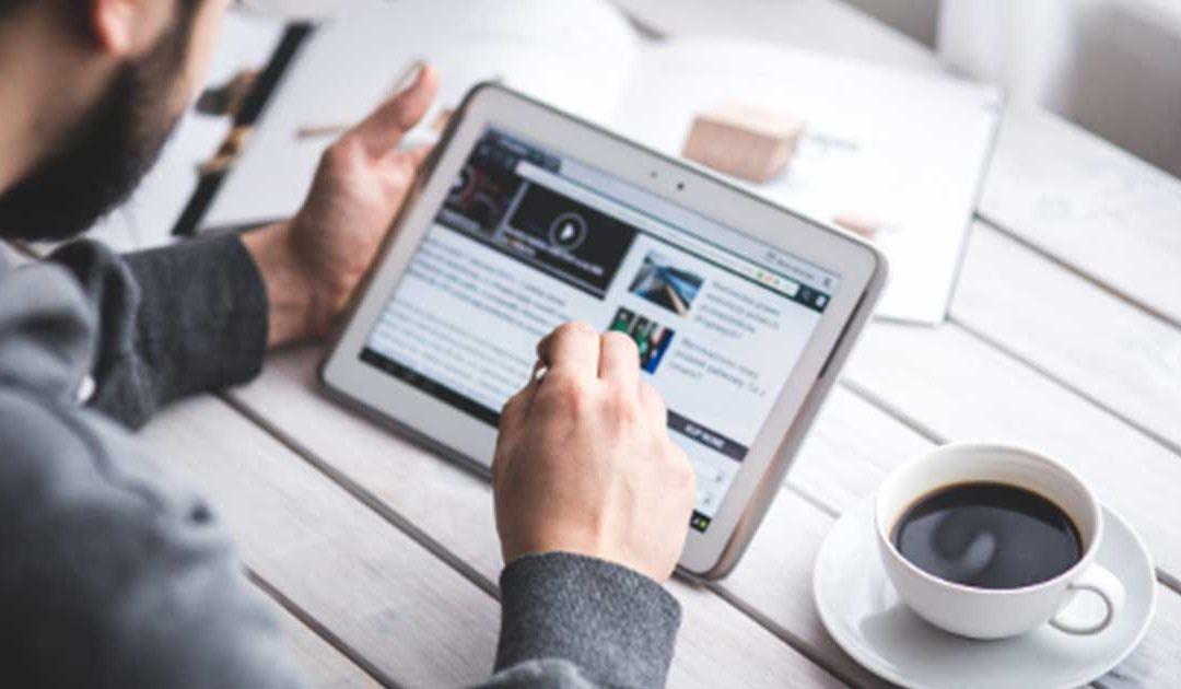 WOGRA Blog | Den Ansprüchen gerecht werden – Software für den Markt von morgen