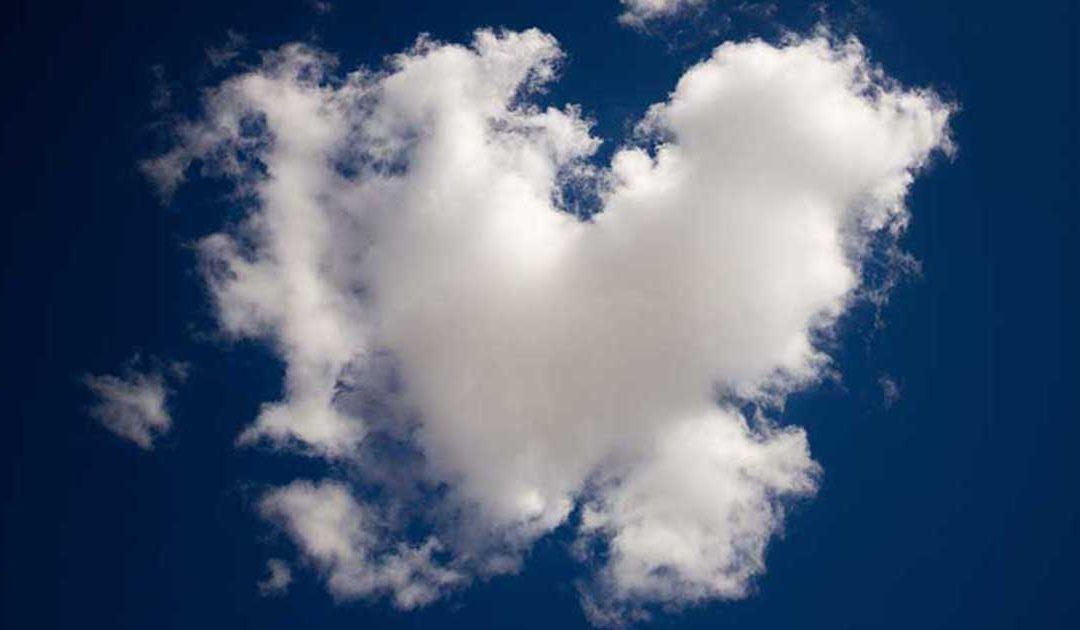 WOGRA Blog | Ab in die Cloud – aber pass a bisl auf …
